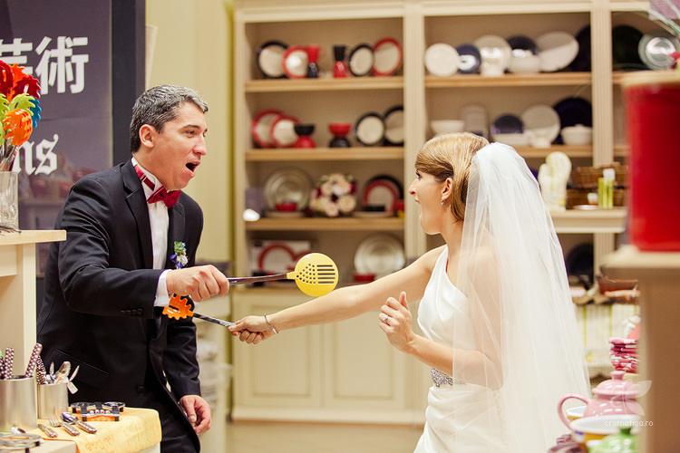 Fotografie nunta - Alina si Catalin (37)