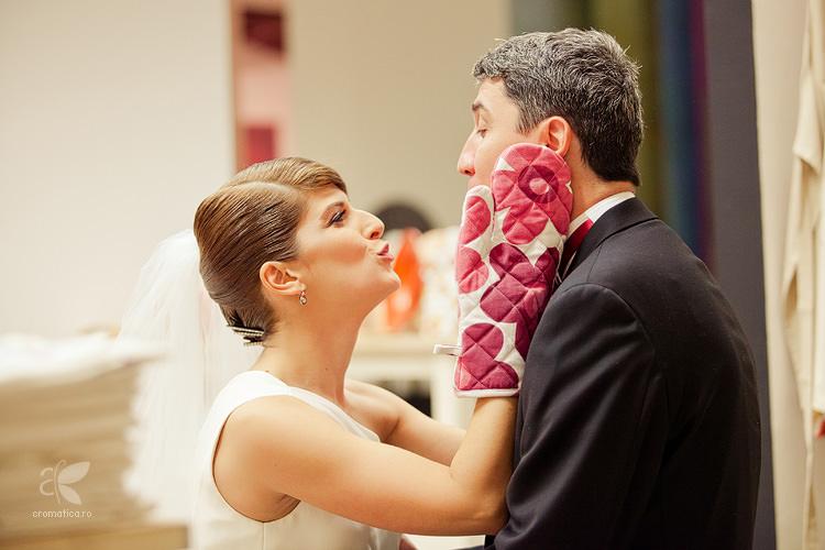 Fotografie nunta - Alina si Catalin (38)
