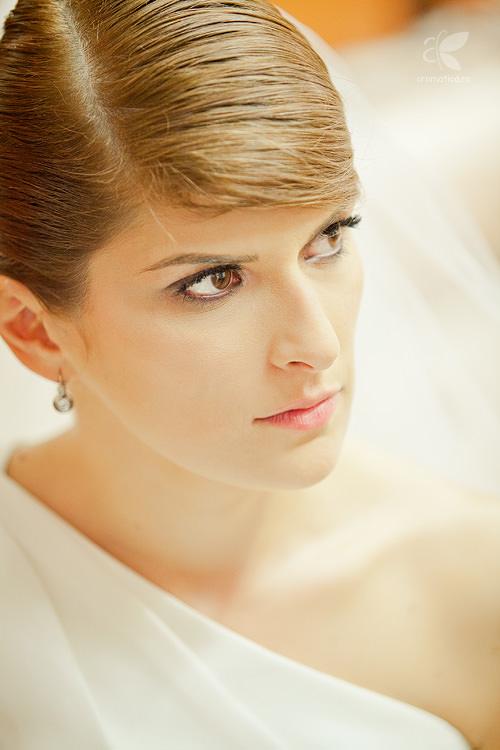 Fotografie nunta - Alina si Catalin (40)
