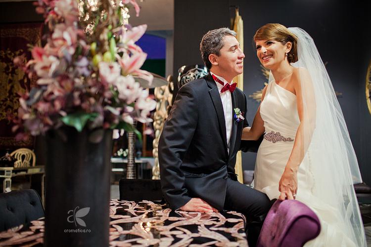 Fotografie nunta - Alina si Catalin (42)