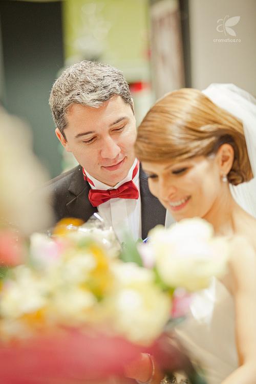 Fotografie nunta - Alina si Catalin (44)