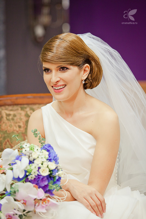 Fotografie nunta - Alina si Catalin (45)