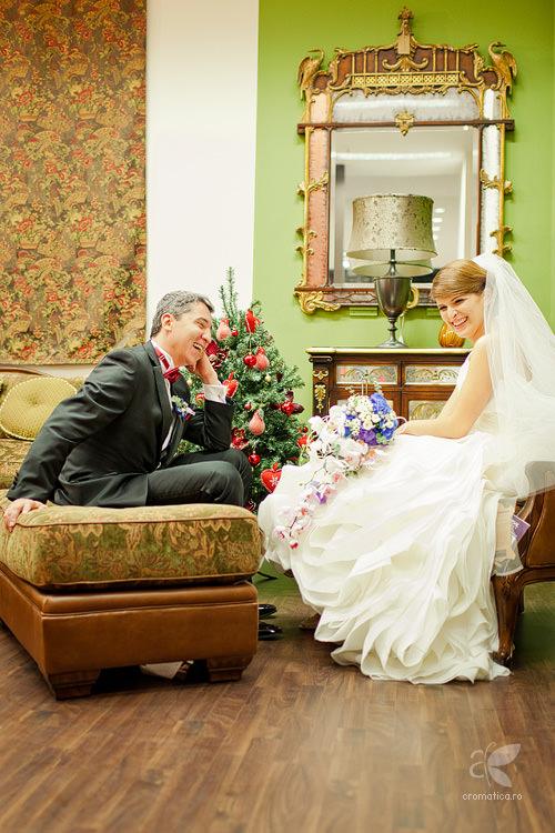 Fotografie nunta - Alina si Catalin (46)