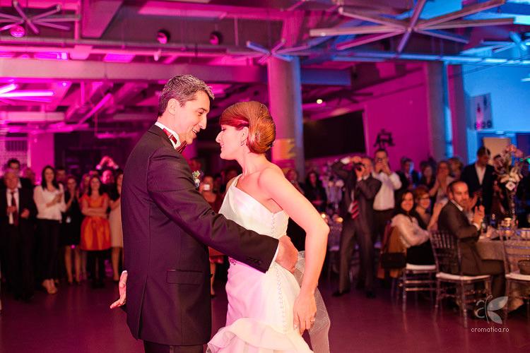 Fotografie nunta - Alina si Catalin (50)