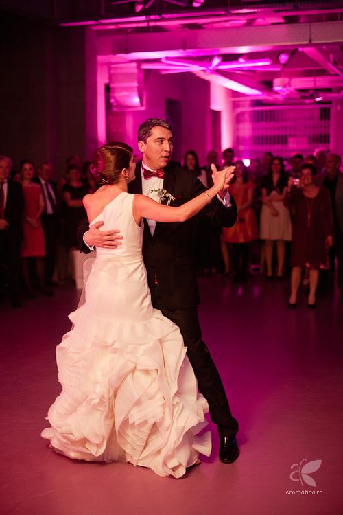 Fotografie nunta - Alina si Catalin (51)