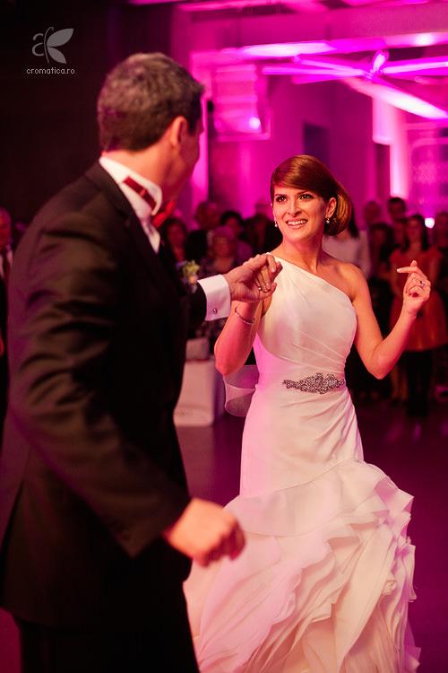 Fotografie nunta - Alina si Catalin (53)