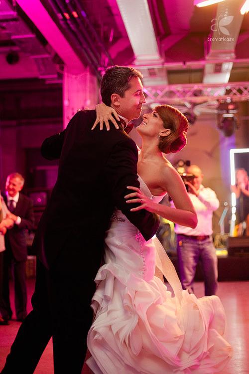 Fotografie nunta - Alina si Catalin (54)