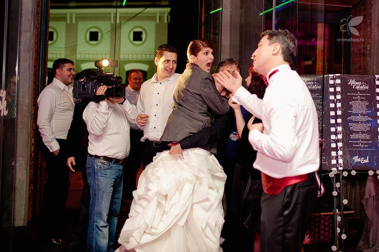 Fotografie nunta - Alina si Catalin (59)
