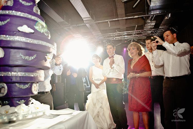 Fotografie nunta - Alina si Catalin (61)