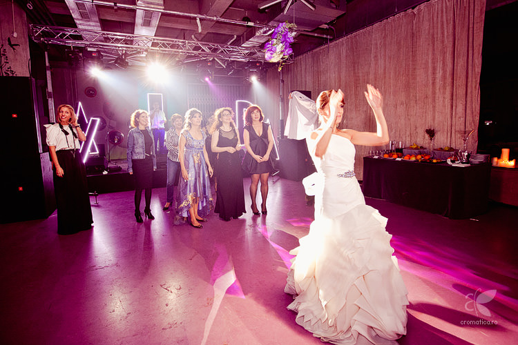 Fotografie nunta - Alina si Catalin (63)