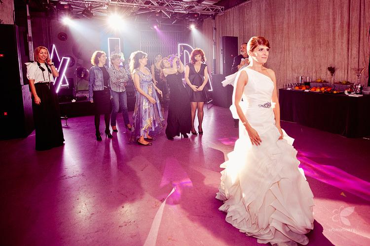 Fotografie nunta - Alina si Catalin (64)