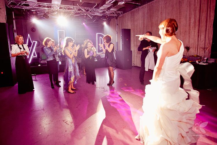 Fotografie nunta - Alina si Catalin (65)