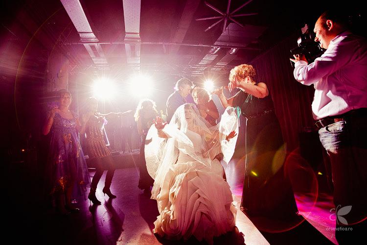 Fotografie nunta - Alina si Catalin (66)