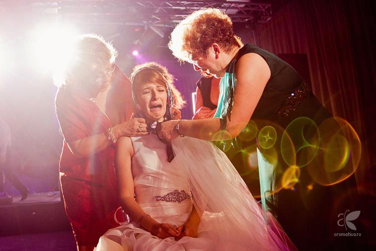 Fotografie nunta - Alina si Catalin (69)