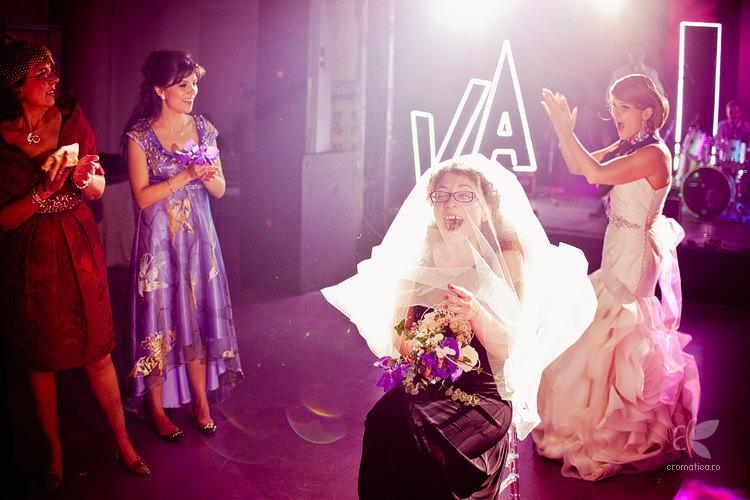 Fotografie nunta - Alina si Catalin (71)