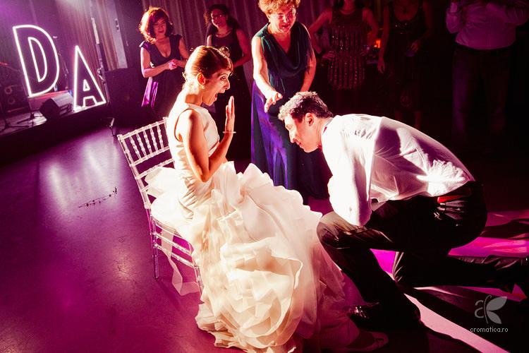 Fotografie nunta - Alina si Catalin (72)