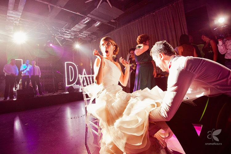 Fotografie nunta - Alina si Catalin (73)
