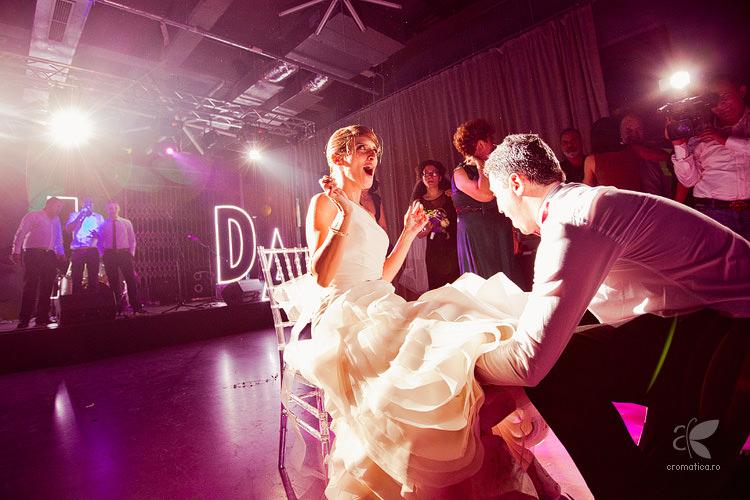 Fotografie nunta - Alina si Catalin (74)