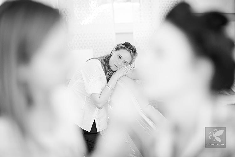 Fotografii nunta Bucuresti Adina si Vlad (6)
