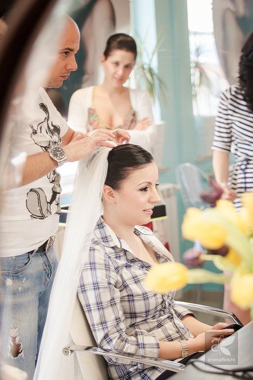 Fotografii nunta Bucuresti Adina si Vlad (13)