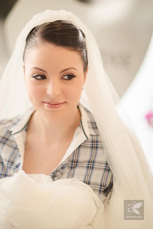 Fotografii nunta Bucuresti Adina si Vlad (15)
