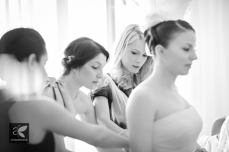 Fotografii nunta Bucuresti Adina si Vlad (19)