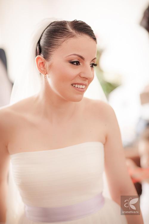Fotografii nunta Bucuresti Adina si Vlad (20)