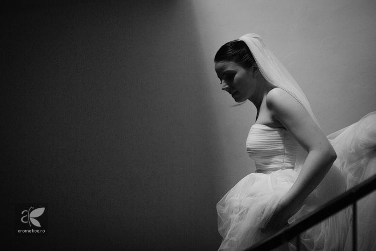 Fotografii nunta Bucuresti Adina si Vlad (21)