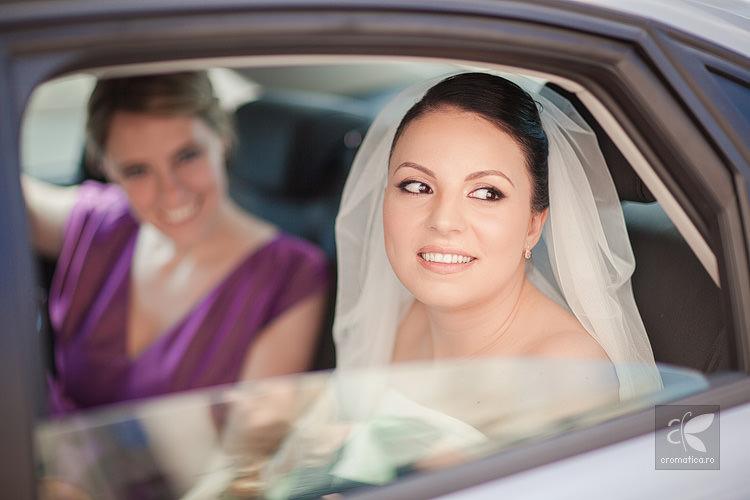 Fotografii nunta Bucuresti Adina si Vlad (25)