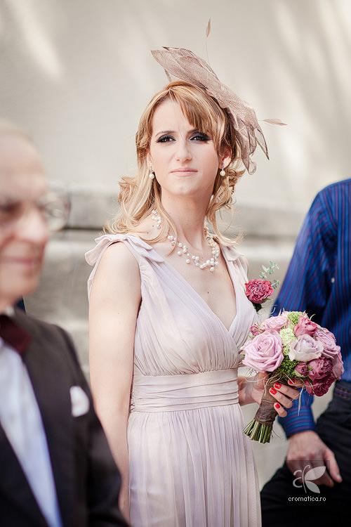 Fotografii nunta Bucuresti Adina si Vlad (31)