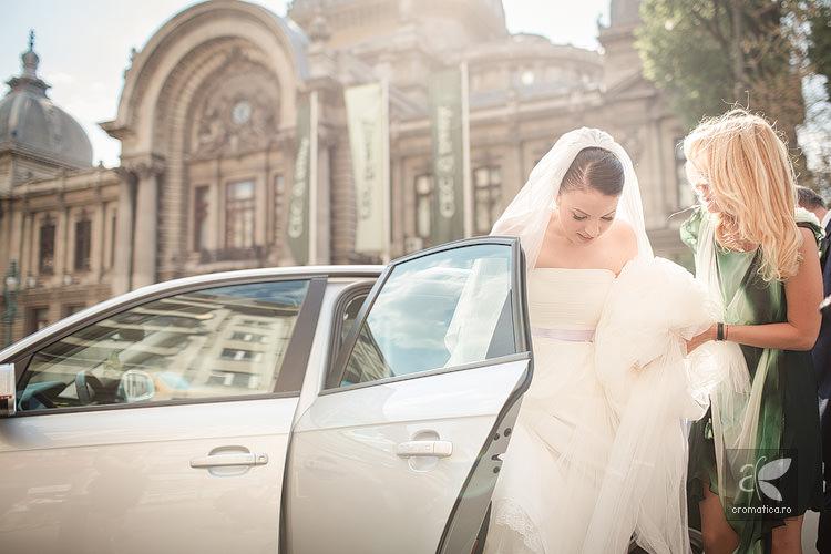 Fotografii nunta Bucuresti Adina si Vlad (32)