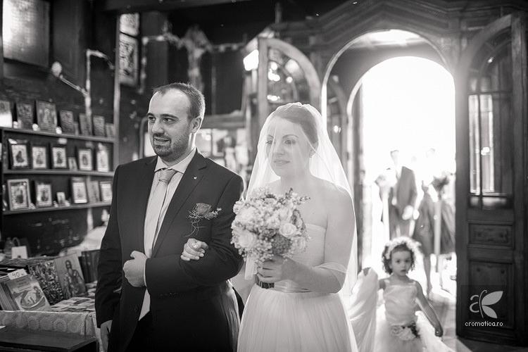 Fotografii nunta Bucuresti Adina si Vlad (34)