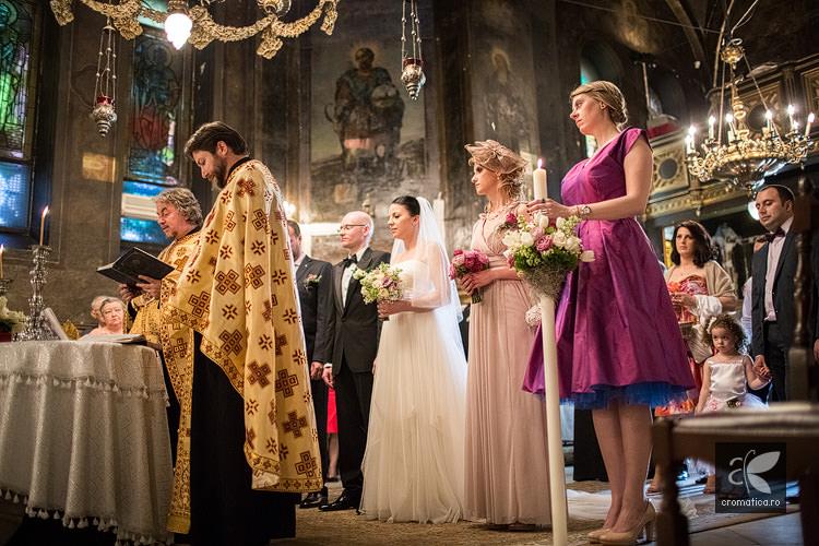 Fotografii nunta Bucuresti Adina si Vlad (35)