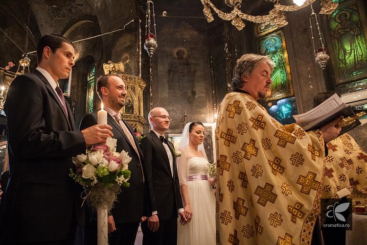 Fotografii nunta Bucuresti Adina si Vlad (36)