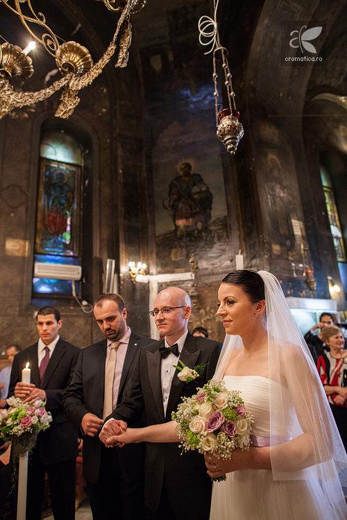Fotografii nunta Bucuresti Adina si Vlad (37)