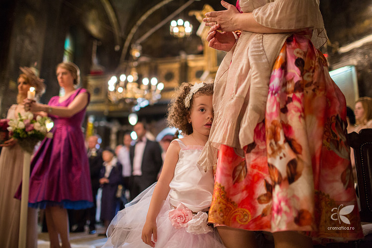 Fotografii nunta Bucuresti Adina si Vlad (38)