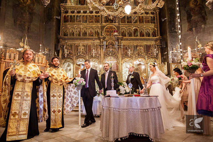 Fotografii nunta Bucuresti Adina si Vlad (39)