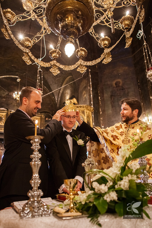 Fotografii nunta Bucuresti Adina si Vlad (40)