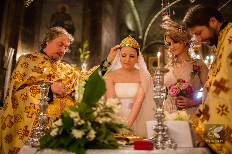 Fotografii nunta Bucuresti Adina si Vlad (41)
