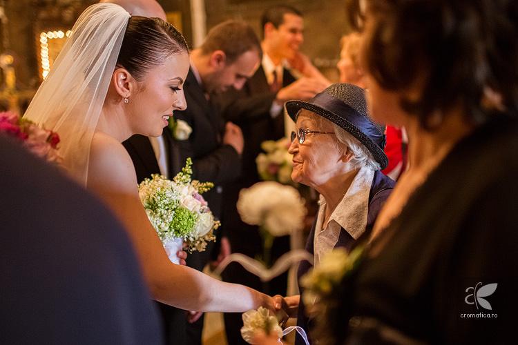 Fotografii nunta Bucuresti Adina si Vlad (43)