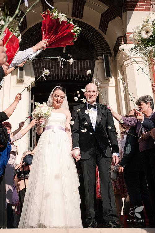 Fotografii nunta Bucuresti Adina si Vlad (44)