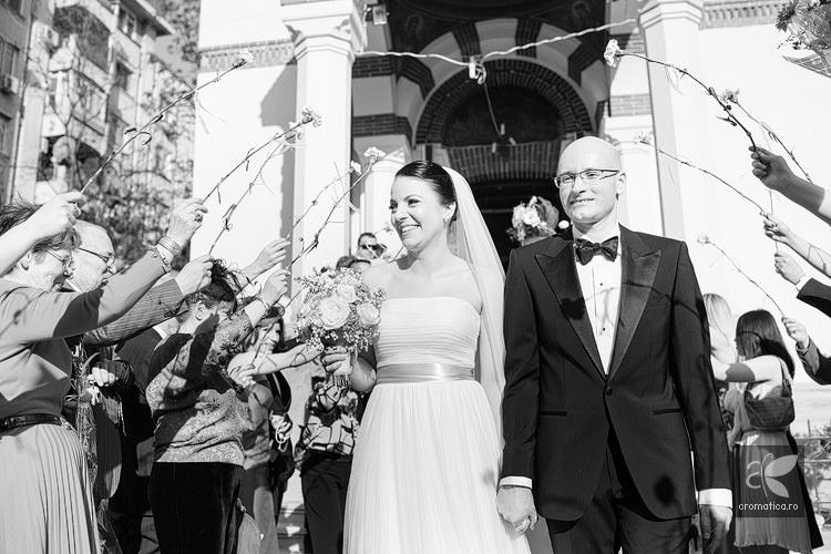 Fotografii nunta Bucuresti Adina si Vlad (45)