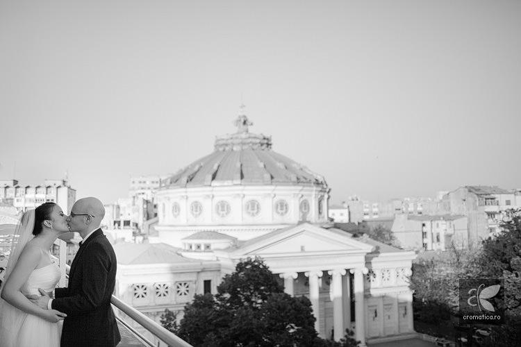 Fotografii nunta Bucuresti Adina si Vlad (47)
