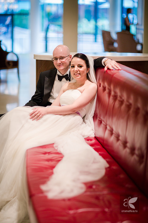 Fotografii nunta Bucuresti Adina si Vlad (48)