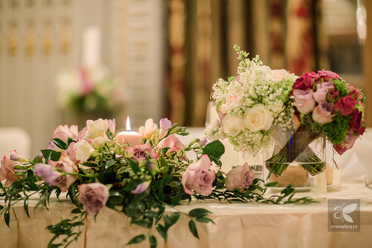 Fotografii nunta Bucuresti Adina si Vlad (50)