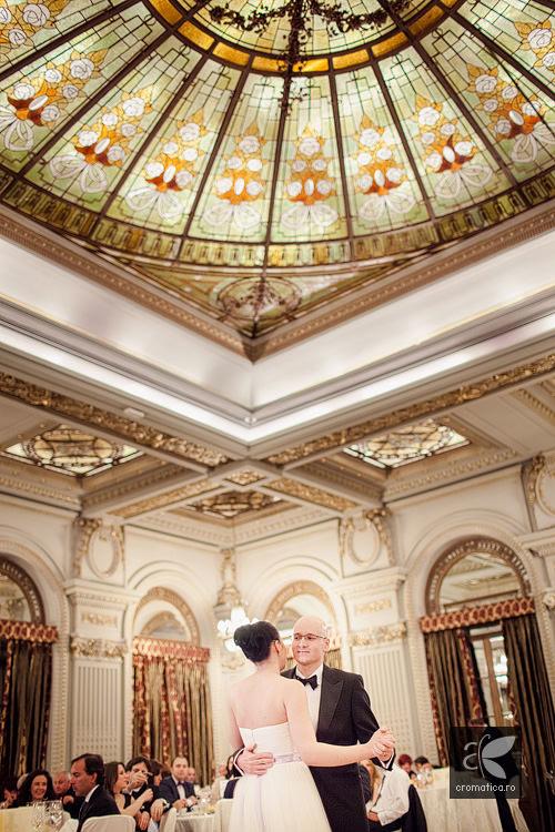 Fotografii nunta Bucuresti Adina si Vlad (51)