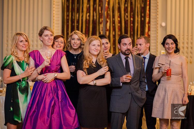 Fotografii nunta Bucuresti Adina si Vlad (54)