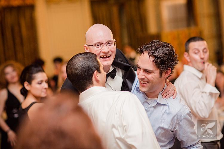 Fotografii nunta Bucuresti Adina si Vlad (57)
