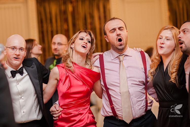 Fotografii nunta Bucuresti Adina si Vlad (58)
