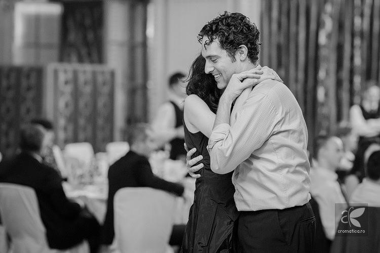Fotografii nunta Bucuresti Adina si Vlad (59)